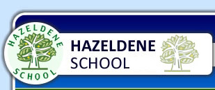 Hazeldene Lower School